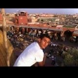 Hamza_canecorso