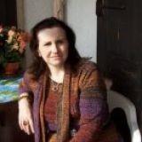 Jacqueline Cattani