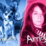 Amy Chiwawa