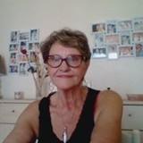 Jeannine Meunier
