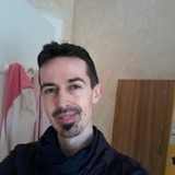 Nicolas0311