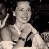 Gisèle Gorecki