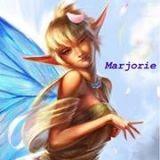 Marjorieroger