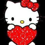 Love57