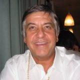 Claude Jentges
