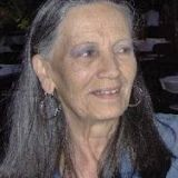 Maria Celeste Ramos