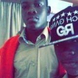 Alvin Akoto