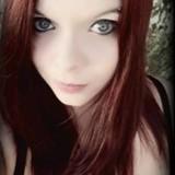 Serelya