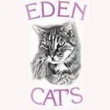 Association Eden Cats