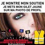 Francine1234