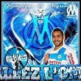 Yousef Naquito