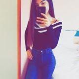 Yara16