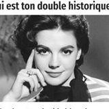 Desvignes Martine