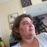 Pat Ricia