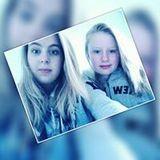 Mathilde62