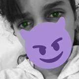 Majda Minouche
