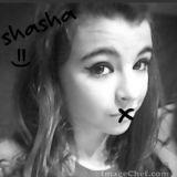 Shasha Garde-rongeur