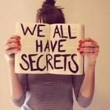 La_fille_secrète
