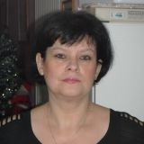 Labrune Sylvie