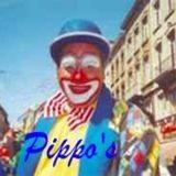 Pippo'S