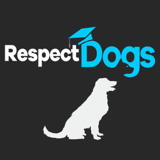 Respect'Dogs