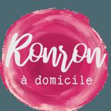 Ronron à Domicile