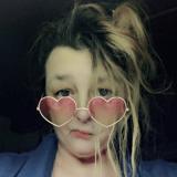 Vicky Vickson