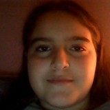 Yasmin Melki