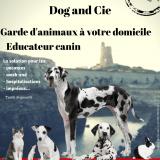 Zen Attitude Dog And Cie