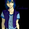 Keikira