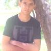 Abyos