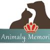 Animalismemorial