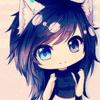 Bluewolf64