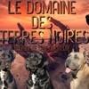 Domainedesterresnoires