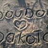 Doudoudakota