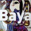 Baya160