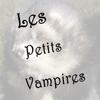 Les Petits Vampires