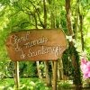 Marais De Saintonge