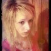 Melle_iris