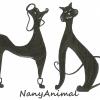 Nanyanimal