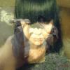 Praline_doudou