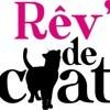 Reve Dechat