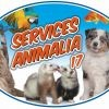 Services Animalia 17