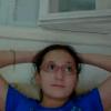 Yasminn