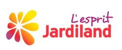 L 39 esprit jardiland carquefou wamiz for Vive le jardin istres