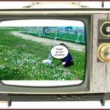 coment passer a la tele