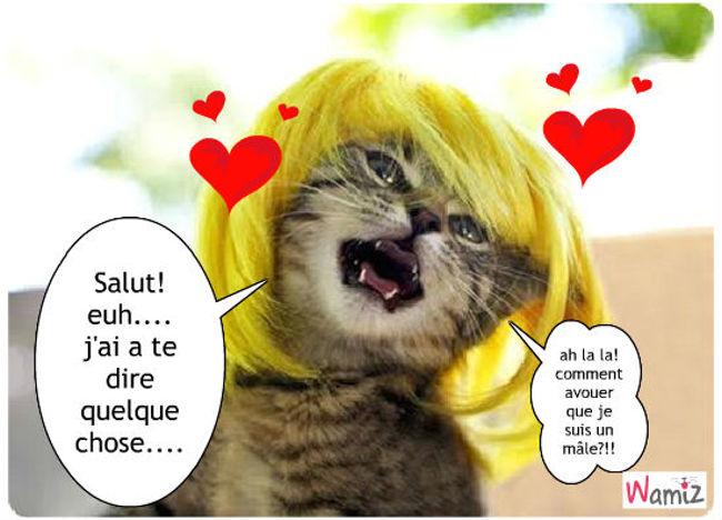 mature rousse femme qui se rase la chatte