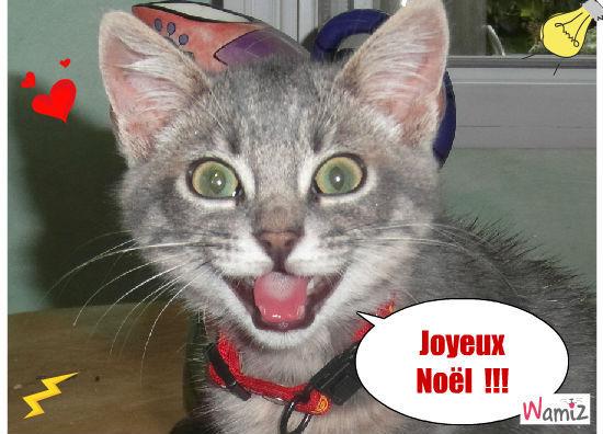 joyeux-noel-40374