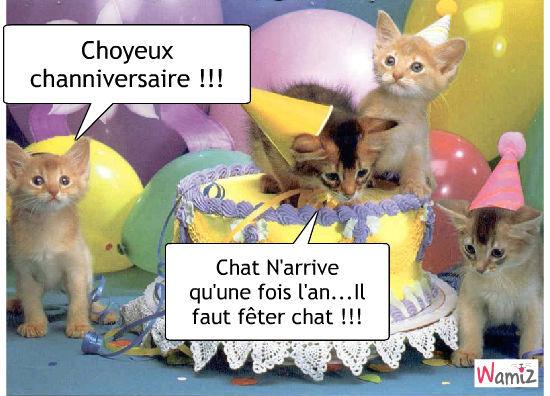 Anniversaire Tatannie 18  juin  Le-beau-gateau-d-anniversaire-64215