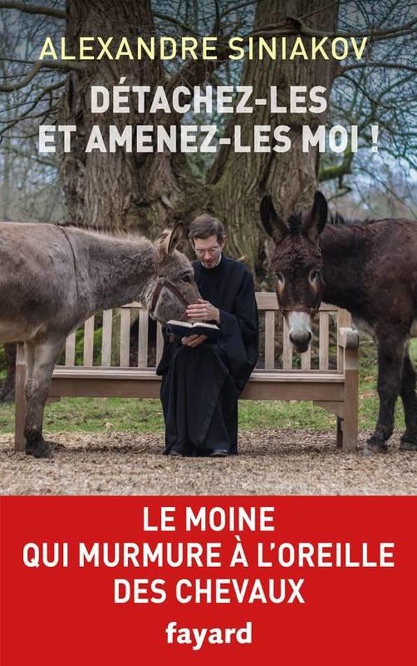 Prix Littéraire 30 Millions d'Amis 2019 : les gagnants annoncés par Joël Dicker !